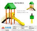 en edad preescolar, equipo de gimnasio, juegos para los niños tq-zr913