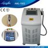Sistema de oxigeno hiperbarico