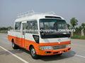 nuevo 4wd vehículo de la ingeniería de energía
