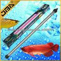 Mejor la venta de la lámpara LED para el acuario
