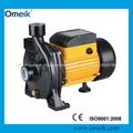 Cpm 0.5hp motor eléctrico de la bomba