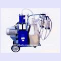Máquinas de ordeño para vacas con precios bajos