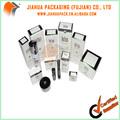 Caixa de embalagem de cosméticos