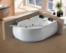 tina de agua caliente precio bañera jacuzzi para dos personas bañera del masaje para dos personas g654