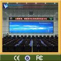 renta y venta de pantallas led
