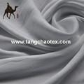 Tissu en fibres de bambou pour Enfants de vêtements/drap de lit