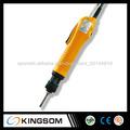 Destornillador eléctrico sin cepillo automático (SD-A630L)