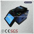 skycom t-107h Empalme de la máquina hecha en china