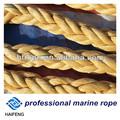 8- strand hmpe cuerda marina