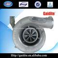 Turbo Para Camiones 3518911