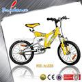 bicicleta naranja para venta al por mayor bicicleta