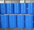 materias primas de la sustancia química orgánica / ácido acético glacial