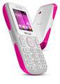 2014 muy pequeño teléfono móvil