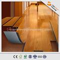 3mm pisos plasticos de madera imitacion
