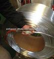 ar condicionado preço tubo de cobre