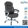Silla de oficina al por mayor con el precio más barato para sentarse / silla ejecutiva(Y-2837)