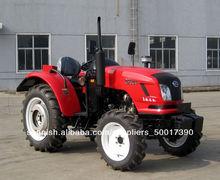 Tractor de 45-55HP