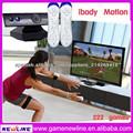 Super consola de Video Juegos 32Byts 222 Juegos Incluidos