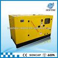 generador de electricidad / generador de energia 10KW 15KW 20KW 30KW 50KW 100KW 150KW 200KW 250KW 300KW 500KW