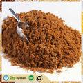 Azúcar marrón de caña , azúcar moreno