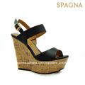 mulheres elegantes sandálias de salto alto sapatos 2014 novo