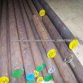 Fabricación SAE 4140 laminado en caliente de acero de aleación barra redonda