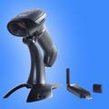 XB-5208R Nueva invención del escáner de código de barras inalámbrico