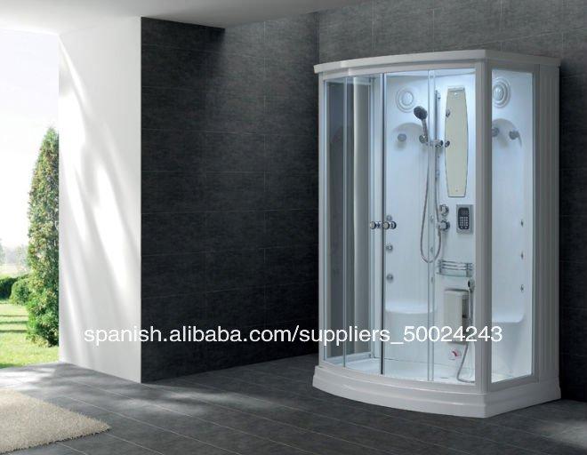 Diseno Baños De Vapor:de baño de diseño para dos personas sauna de vapor vs g268 sala de