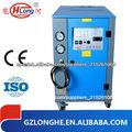 calidad alta máquina de agua fría 5HP