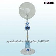 ventilador industrial ventilador de pedestal ventilador de pie ventilador de pie ventilador de enfriamiento de ventilación