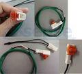sensor de temperatura para el aire acondicionado de vehículo