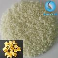material de nylon reforzado PA66