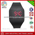 R0464 relojes baratos por mayor