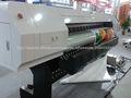 Precio de la impresora al aire libre