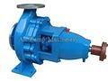 Bomba de agua de alta presión