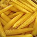 425g maíz tierno enlatado de la máxima calidad y el mejor precio maíz tierno enlatado con precio bajo en lata corte maíz t