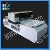 Grand format imprimante numérique textile / diriger vers coton imprimante vêtement / tissu machine imprimante HAIWN-T800