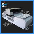 Impresora Digital Crystal / Crystal Glass Digital Printing Máquinas Haiwn-600WHITE