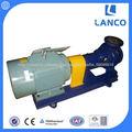 Bomba hidráulica de alta presión IHF