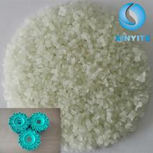 fabricante de nylon PA6 15% gf llena