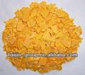 SULFHIDRATO DE SODIO 70% la minería química hidrosulfuro de sodio, chemcials de cuero, productos químicos textiles hidrosulfuro