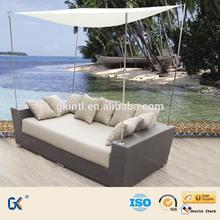 Jardín Sofa Set