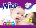Pañal Desechable Para El Bebé distribuidoras de pañales