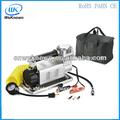 mini compresor de aire 12v compresor de aire portátil