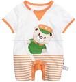 2014 de Lastest infantil Ropa y infantil ropa de bebé