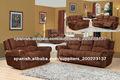 sofá funcional o sofá con funciones sofá reclinable la tela
