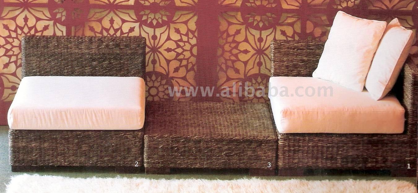 Ananda Abaca Rattan Furniture,Buying Ananda Abaca Rattan Furniture