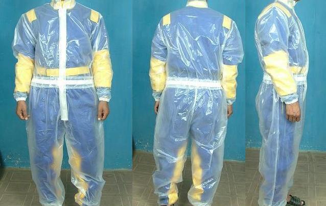 PVC Raincoat, Pvc Raincoats for Men and Women - China PVC Raincoat