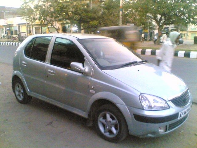 Hyundai Second Hand Car Dealers In Delhi