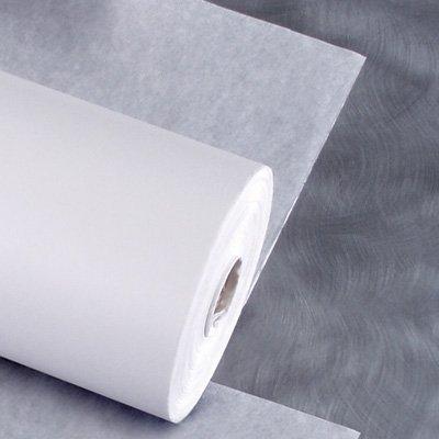 hard stock paper